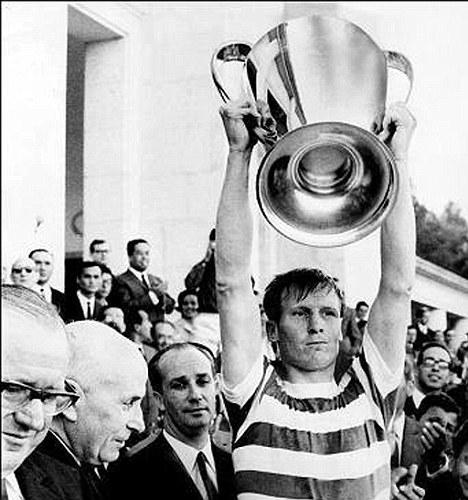 Billy Mcneill Happy Birthday Billy Mcneill