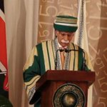 #AKU President: Todays borderless world connects people to people, opening up possibilities of real dialogue http://t.co/YNz1JBWO3Y