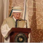 Aga Khan: Throughout history there has never been greatness without expanded knowledge #AKU http://t.co/J2pPcZgafP http://t.co/LH0mp5qejE