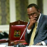 Airtel watching Safaricom being rosted over their new data rates like... http://t.co/AtUgntpQZD
