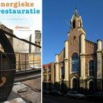 5 maart ontvangt Peter Breukink het magazine Energieke Restauratie. U ook? Aanmelden kan nog: https://t.co/Wm67nq1mlp http://t.co/NaZWkV35GN