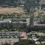 Police deployed to Parliament over possible terror attack http://t.co/ujBOdjmwZm http://t.co/yLanizEyYs