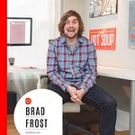 RT @Magvault: In the new @netmag issue, meet innovative #webdesigner @brad_frost #GetTheApp http://t.co/eyjIDjesWH http://t.co/lIz6w9EA9e
