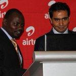 .@AIRTEL_KE, @BAKE_ke to reward Kenya bloggers excellence (http://t.co/C8OVXGkevF) http://t.co/C4ut6fgCDl
