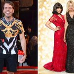 RT @Daily_Star: Brace yourselves! #CBB's @PerezHilton begs to join #Strictly line-up http://t.co/aldg6SR07G