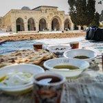 #إفطار كهذا في مكان كهذا ، هي حلم الملايين http://t.co/Ln0zmQkFQk