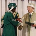 Aga Khan: The investment in Kenya will create direct employment to 4000 people #AKU http://t.co/J2pPcZgafP http://t.co/LqnQuNtg6S