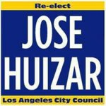 This election is very important #dtla #LosAngeles #councilMan #josehuizar #march3rd go and #vote @josehuizar http://t.co/IXkZO6qWlq