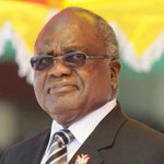 The winner of the Ibrahim Prize for Achievement in African Leadership is Hifikepunye Pohamba of #Namibia #MIFPrize http://t.co/Ou617J2F8G