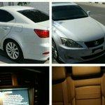You can buy a Lexus on @UsedCarsUAEapp . Can you believe it? From Salehalali1 http://t.co/YyeidWibgx #Dubai http://t.co/OiWHJBp293