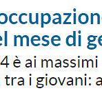 Trova le differenze (@repubblicait, e @Corriereit, stesso giorno, stessa ora) http://t.co/z2QM2ySCey
