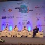 RT @YvettevEechoud: #Entrepreneurship partners taking it to the next level in #Qatar #EED2 #sme #startup #ecosystem http://t.co/kKPelXgb3O