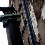 #Corruzione, quattro arresti al Comune di #Roma, in manette anche un vigile - http://t.co/VFfdAXfbxk http://t.co/jymQ7vmgX0