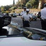 Corruzione, altri quattro arresti al Comune di Roma, cè anche un vigile http://t.co/5wXONDkZRC http://t.co/6t2vGaOxD4