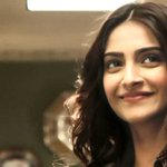 Sonam Kapoor who has been shifted to a hospital in Mumbai is recuperating from swine flu