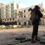 Libia, Italia avanti tutta con la diplomazia http://t.co/C2nhV9pvNz http://t.co/vnhfTPt9s4