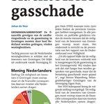 80% van Nederlandse woningbezitters is solidair met Groningers met bevingsschade #komopvoorgroningen #PS2015 #RekenAF http://t.co/xb2b9aEpJl