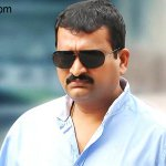 #RamCharan is greater than #Chiranjeevi : #BandlaGanesh  read here - http://t.co/vEsL69wFmP http://t.co/jLubsAGlv6