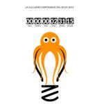 meno due ore al lancio della Call for Ideas! #countdown #startup #startupitalia #startuproma #roma #innovazione http://t.co/5rWvA3qrSm