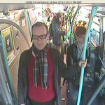 CCTV images released after 3 separate sex attacks on board buses in Glasgow. http://t.co/UvoJtDmC4v http://t.co/edT8ayw31z