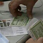 Começa nesta segunda prazo para regularização do título de eleitor http://t.co/CxR83wDJay #G1 http://t.co/FlORWxOnpZ