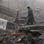 Ucrânia teve mais de 6 mil mortos desde início de conflito http://t.co/zsMwWR480l #G1 http://t.co/dOHz0h8XFM