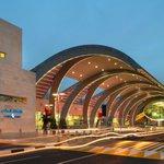 مطار #دبي الدولي يحقق أعلى رقم في تاريخه بحركة المسافرين في شهر يناير. http://t.co/LAlWy7WLZA http://t.co/Ts9B4QtkFS