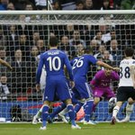 This was John Terry's 63rd goal for Chelsea... #CFC http://t.co/ZcneGbvIz5