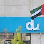 #Dubais @dutweets goes live with #LTEAdvanced http://t.co/VwxJRgioTu http://t.co/Ikv1xLHaIk