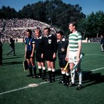 Happy 75th birthday to Billy McNeill, who led @celticfc to UEFA Champions Clubs' Cup success in 1967 v @Inter. #UCL http://t.co/Wt2z0LzXkD