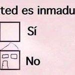 Responda. http://t.co/tjGjLqPJDC