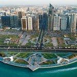 مكتب الاتصال الحكومي: 185 ألف سائح متوقع أن يزوروا #أبوظبي عبر 94 باخرة سياحية خلال الموسم الحالي 2014 / 2015 http://t.co/PM3S3b3ANe