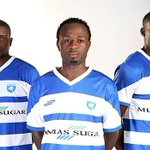 American sports gear maker sues AFC Leopards over kit contract http://t.co/fxtojcqMWu [MORE ON #SportslineKE 2-4PM] http://t.co/aGHPKEss8i