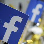 Facebook once again tops the list of best companies to intern for: http://t.co/BCj5r8SUZ4 http://t.co/tA8Al6fGFa