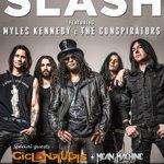 Notición!! @CICLONAUTASROCK teloneará a Slash en sus conciertos de Madrid y Barcelona!! http://t.co/ZHLW2DbwOd http://t.co/XwL1YEuxCm