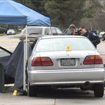 Man fatally struck by car in confrontation at San Bernardino gas station. @e_espinosa reports. http://t.co/5qAZp1ct9q http://t.co/fdHtAZdou8