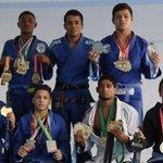 Sem patrocínio, atletas de jiu-jítsu e muay thai correm risco de ficar fora de Mundial. http://t.co/oMAJXVf1Fh http://t.co/sOcBIFmAVb