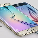 ICYMI yesterday, Samsung showed off their new S6 Edge. Have a look here - http://t.co/fA6cUTIcWw #MWC15 http://t.co/i3Otw9pgIn