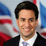 Ed Miliband is Doncasters 4th most influential person - according to towns power list http://t.co/Hb5dRrp55w http://t.co/OH3HJC5F7c