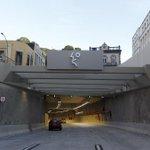 O amanhecer na primeira segunda-feira do Túnel Rio450! http://t.co/OqQPX2y0Sv Foto: Pedro Teixeira / Ag. O Globo http://t.co/dqIoBFyiBC
