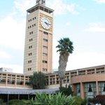 Al-Shabaab 'is plotting to blow up Parliament' http://t.co/PVpiCgUWW7 #AlShaabab #Kenya http://t.co/W2IX6l741O