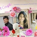 RT @itsmylife_sandy: @HeroManoj1 @LakshmiManchu @themohanbabu @vinimanchu @iVishnuManchu  So This day is a special for you. Enjoy your day …