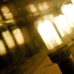 Apagão no bolso: Conta de luz sobe em média 23,4% a partir desta segunda. http://t.co/JhdoAaLdcq http://t.co/FefUjTR1g6