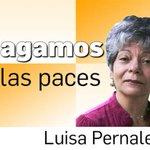 Cansada de contar muertos http://t.co/RW46ZsOrR8 Por Luisa Pernalete #OpiniónCDC http://t.co/BC13RpIbGw
