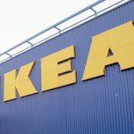 Ikea launches furniture that can wirelessly charge your phone http://t.co/dXksuwFDjd http://t.co/0UZx2REspV