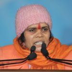 Hindus should boycott movies starring Shahrukh, Salman & Aamir Khan as they promoted love jihad: BJP leader Sadhvi http://t.co/c0ZRBTrVAt