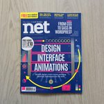 RT @rafahari: I wrote an article on Sketch plugins for the latest issue of @netmag, check it out if you have a chance! http://t.co/sPLXmT6l…