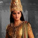 #Rudhramadevi two minutes theatrical trailer.... ----> http://t.co/L74jmYEnhX   #Anushka #AlluArjun #Rudramadevi http://t.co/zBkR228P4L