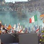 .@GiorgiaMeloni ben detto Giorgia! Diciamoglielo a sti impuniti @matteorenzi @PCPadoan #Visco_ilVampiro http://t.co/aZMsCzqaNr
