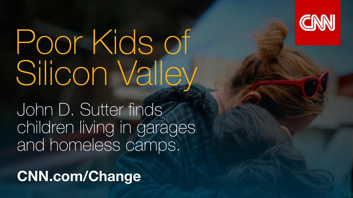 Excited to share this: My latest #changethelist piece - on child poverty in Silicon Valley. http://t.co/Dl4vxR9hDO http://t.co/yFZOdOO5xm